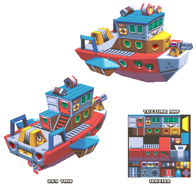 lowpoly_boat.png